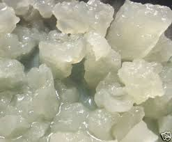 water-kefir-grains-2.jpg